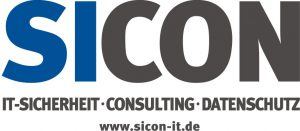 SICON GmbH